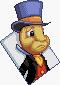 Jiminy (Talk sprite) 5 KHCOM.png