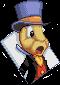 Jiminy (Talk sprite) 7 KHCOM.png