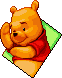 Pooh (Talk sprite) 5 KHCOM.png
