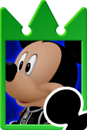 The King (Halloween Town) (card).png