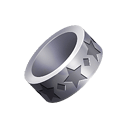 Expert's Ring