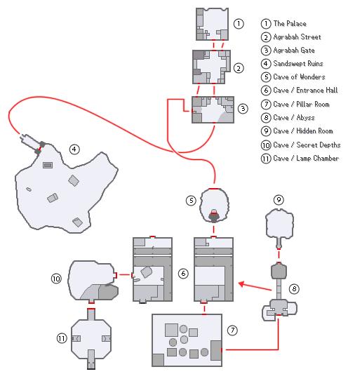 Minimap (Agrabah) KHD.png