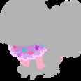 Pink Bunstar-B-Body.png