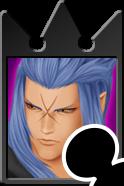Saïx (card).png