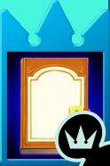 100 Acre Wood (Card) 1 KHRECOM.png