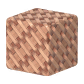 Basket-M KHIII.png