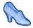 DL Sprite Cinderella Ability 2 KHBBS.png