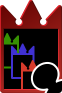 Roulette Room (card).png