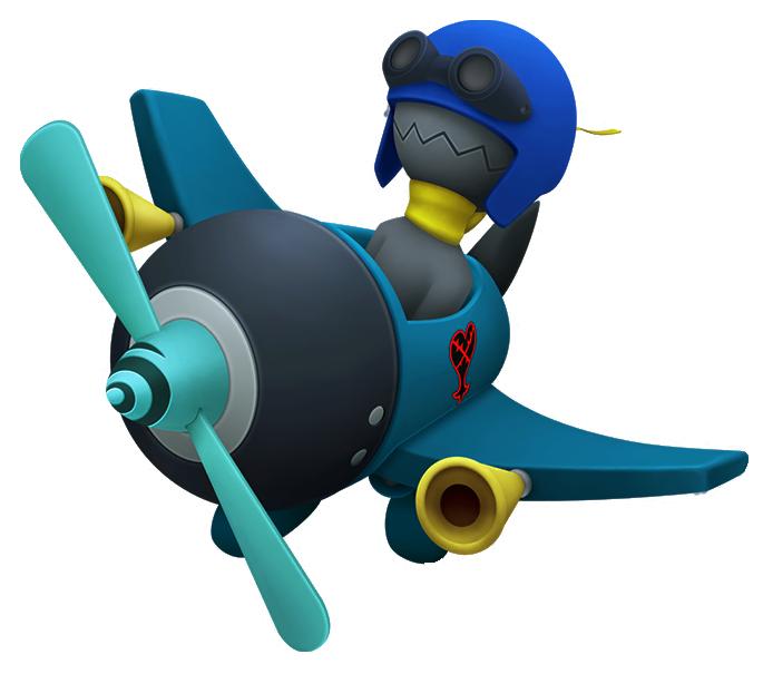 Aeroplane KHII.png