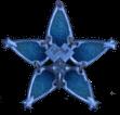 AquaCharm.png