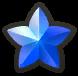 Icon Star (Blue) KHMOM.png