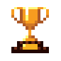 Trophy NI KHX.png