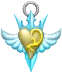 Ultima Weapon Keychain KH3D.png