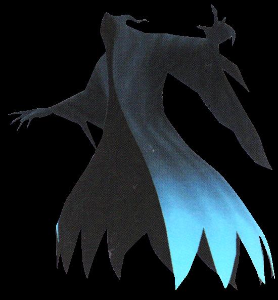 Phantom - Kingdom Hearts Wiki, the Kingdom Hearts encyclopedia