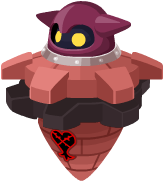 Red Gearbit KHUX.png