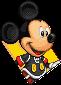 Mickey (Talk sprite) 3 KHCOM.png