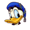 Sprite Donald KH.png