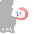 Pink Monstar-T-Tail.png