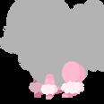 Pink Bunstar-L-Legs.png