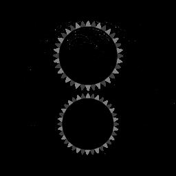 Symbols2.png