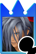 Zexion - M (card).png