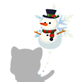 A-Balloon Snowman.png