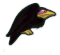 DL Sprite Maleficent Ability 2 KHBBS.png