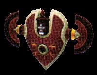 Shield R KHII.png