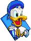 Donald Armor (Talk sprite) 5 KHCOM.png