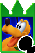 Pluto (card).png