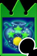 Mega-Potion (card).png