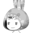 Hairstyle 0007 KHX.png