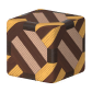 Parquetry-M KHIII.png