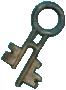 Wheel of Fate Keychain KHIII.png