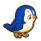 DL Sprite Snow White Ability 1 KHBBS.png