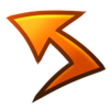 Command Icon 8 KH3D.png