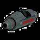 Laser Blade-G KHIII.png