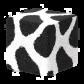 Cow Spots-M KHIII.png