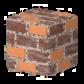 Brick-M KHIII.png