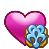 Ability Icon 2 KH3D.png