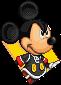 Mickey (Talk sprite) 2 KHCOM.png