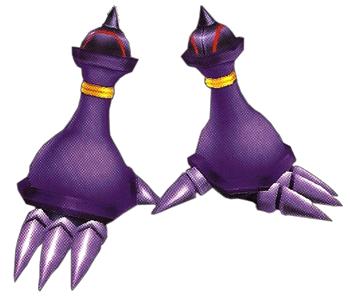 Gauntlets (Opposite Armor) KH.png