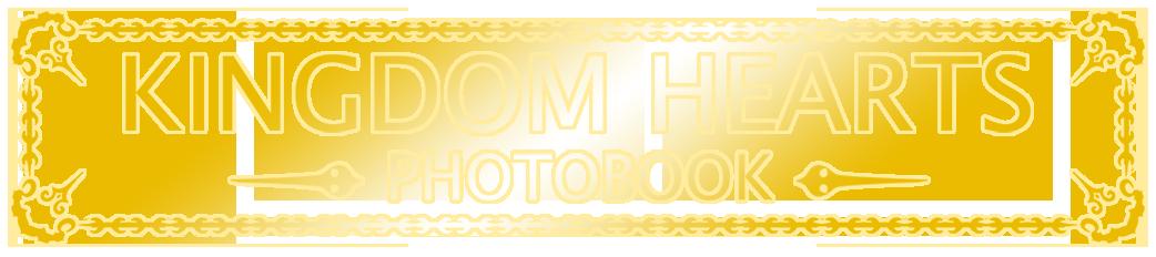 Photobook Wiki Large.png
