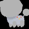 Gray Lambstar-B-Body.png