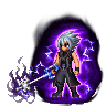 Young Xehanort (KHDR) FFBE.png