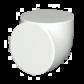 Cylindrical-G-07 KHIII.png