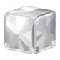 Crystal-M KHIII.png