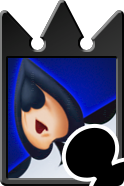 Card Soldier, Spade (card).png