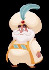 Sultan KHUX.png