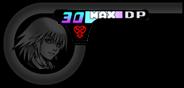 Dark Gauge from Re:COM